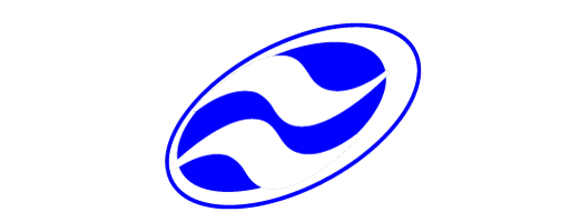 Atlantic Marine Group